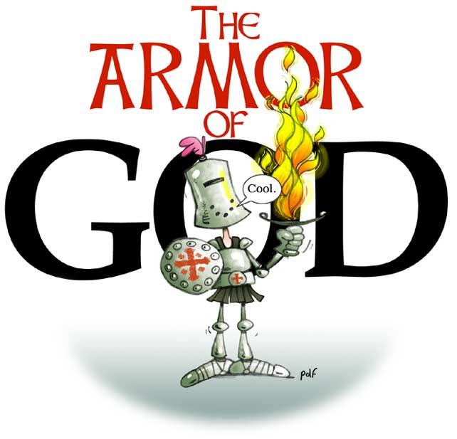 642x617 Armor Clipart Armour 2323983