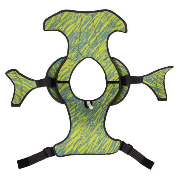 600x600 Armour Nexgen Lacrosse Shoulder Pad