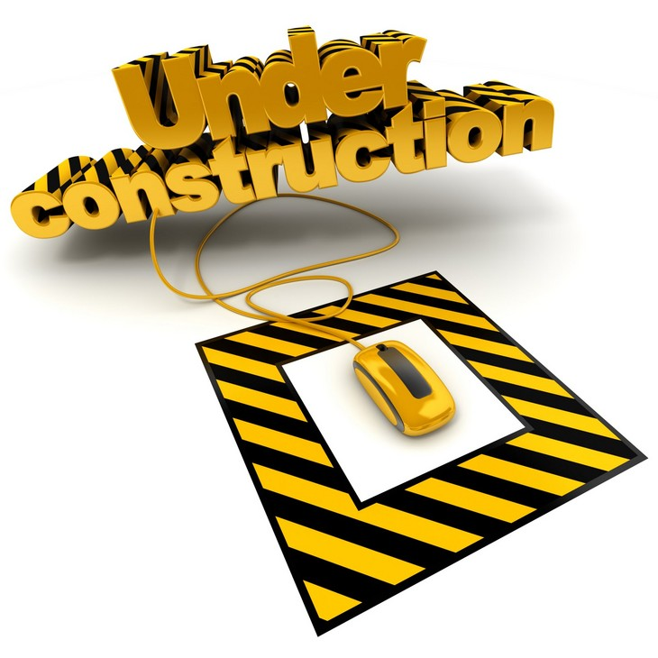 730x730 Under Construction Clip Art 3 Wikiclipart