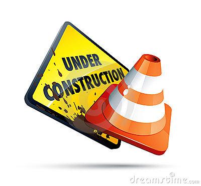400x371 Best Under Construction Clip Art