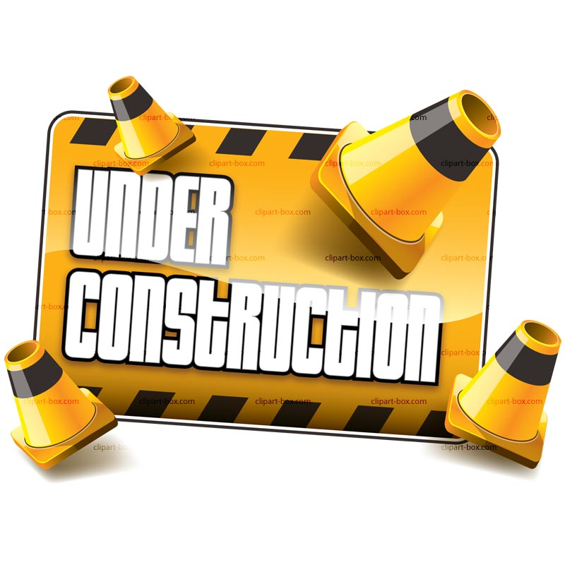 800x800 Under Construction Clip Art 7