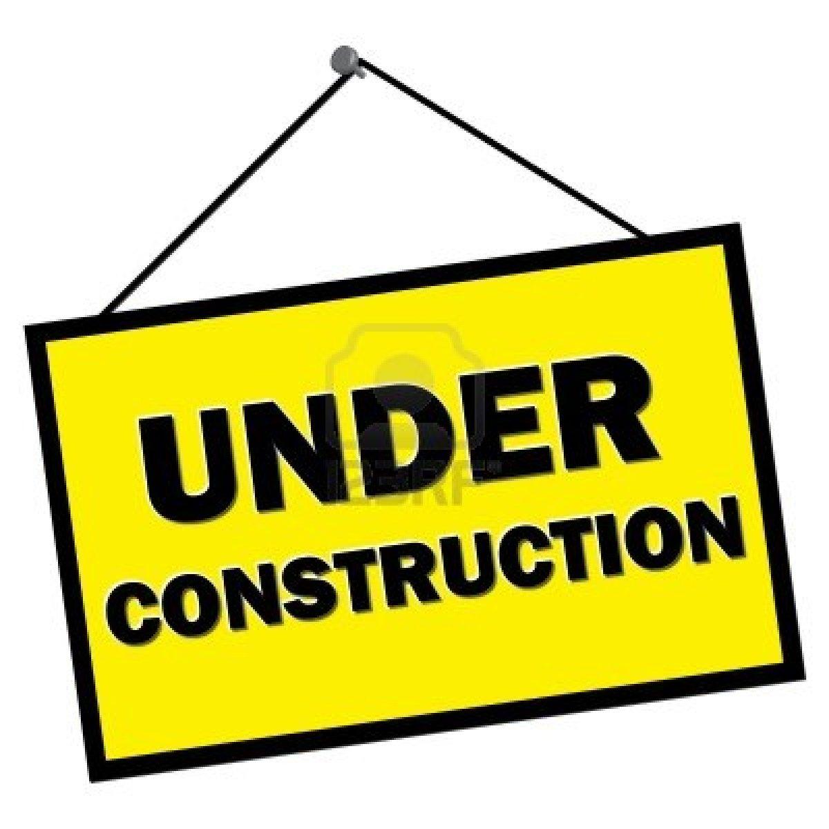 1200x1200 Under Construction