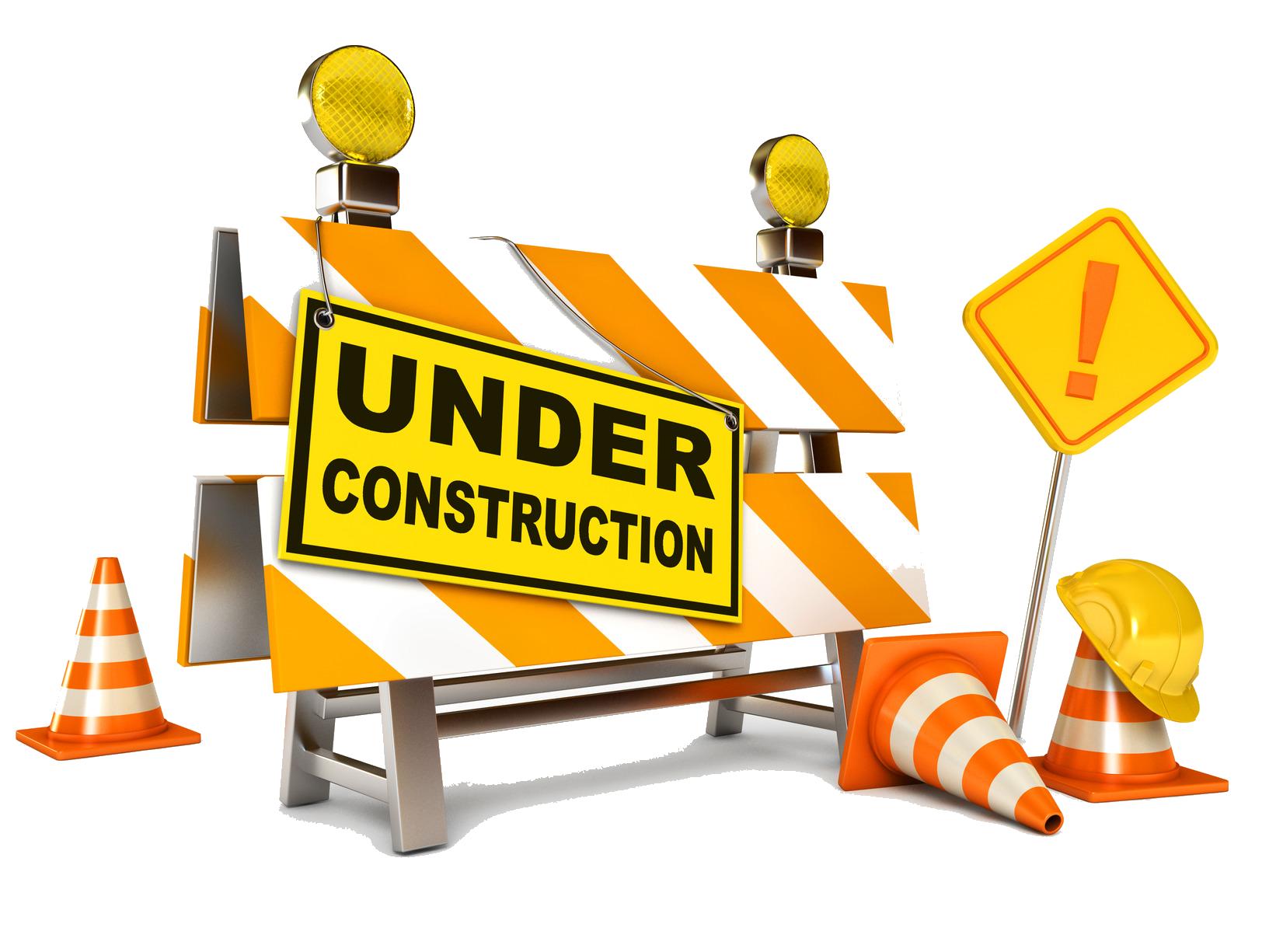 1633x1225 Under Construction