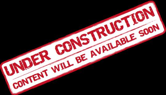 539x309 Under Construction