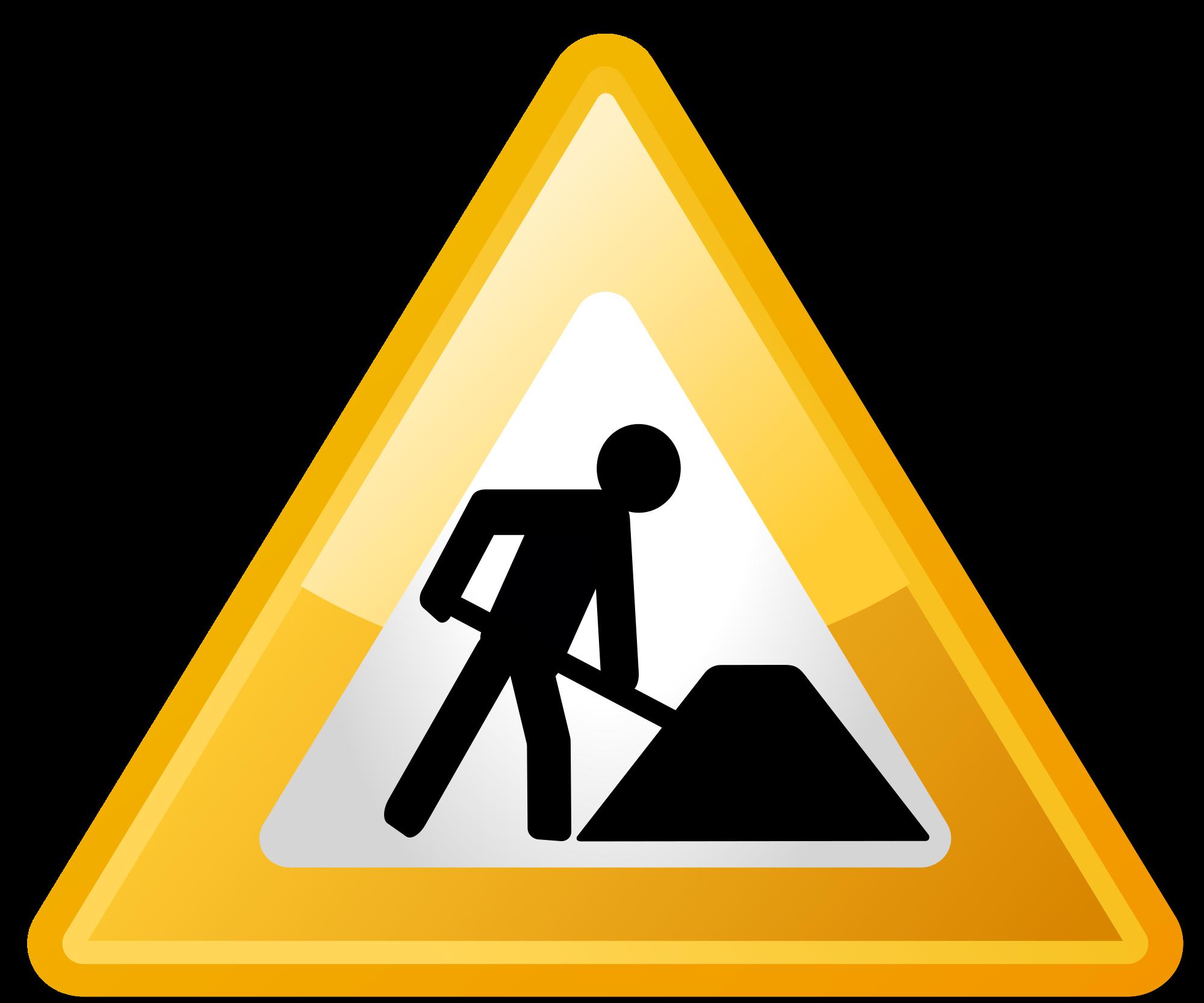 2000x1667 Fileunder Construction Icon Yellow.svg