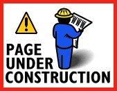 169x131 Free Under Construction Clipart