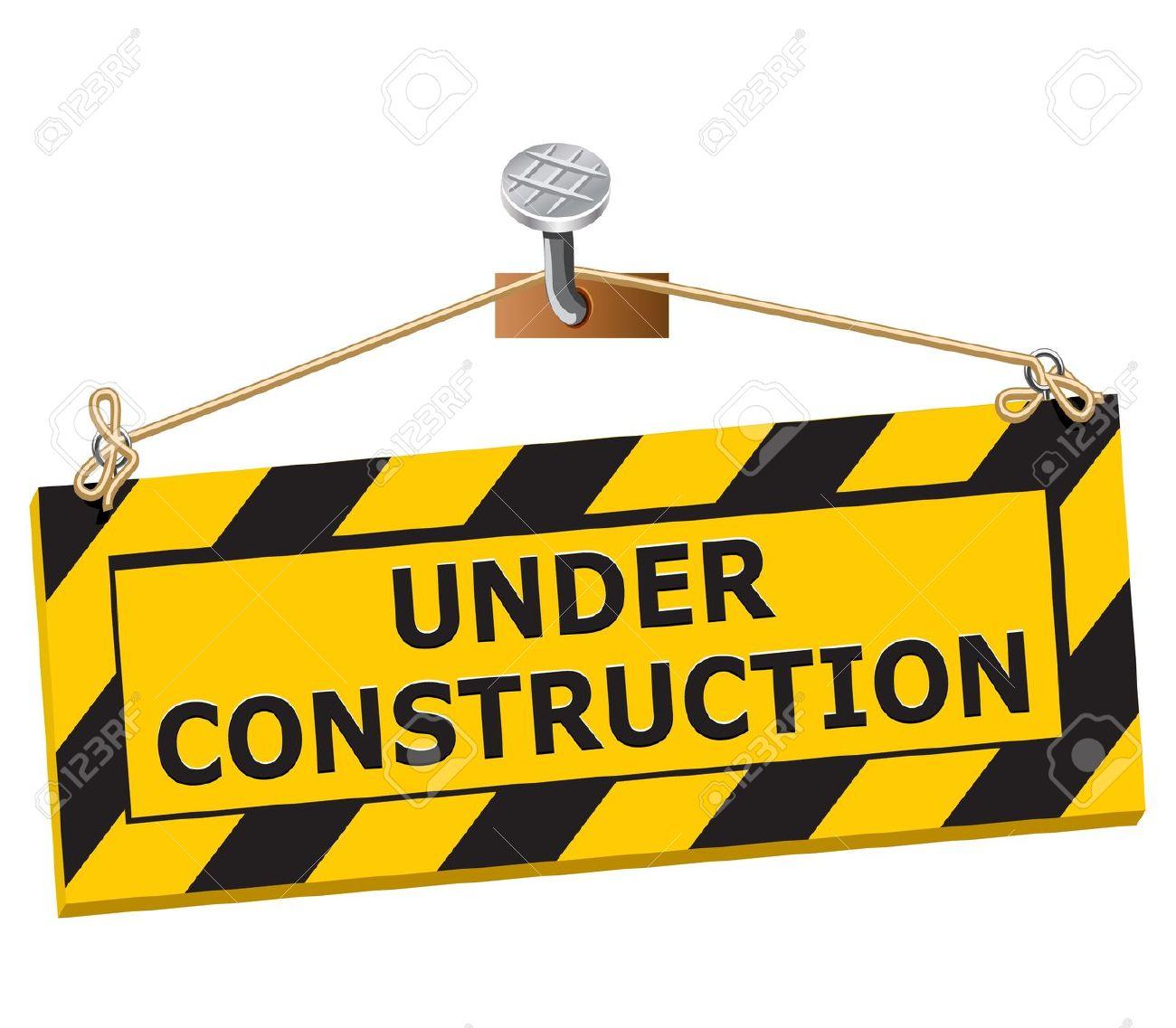 1300x1137 Under Updates Coming Soon
