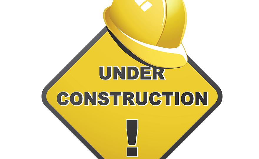 880x540 Under Construction Xtreme Homes Llc