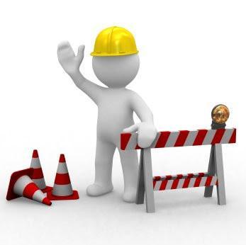 347x346 Under Construction Please Avoid Using Internet Explorer! Umami Mart
