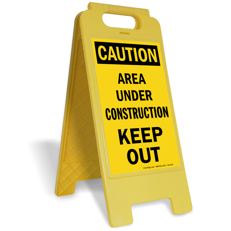 800x800 Under Construction Signs Free Pdf Downloads