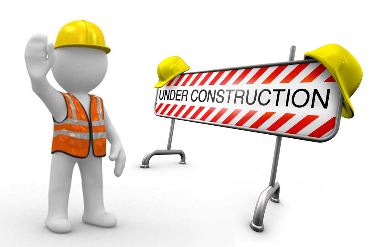 1200x798 Under Construction.