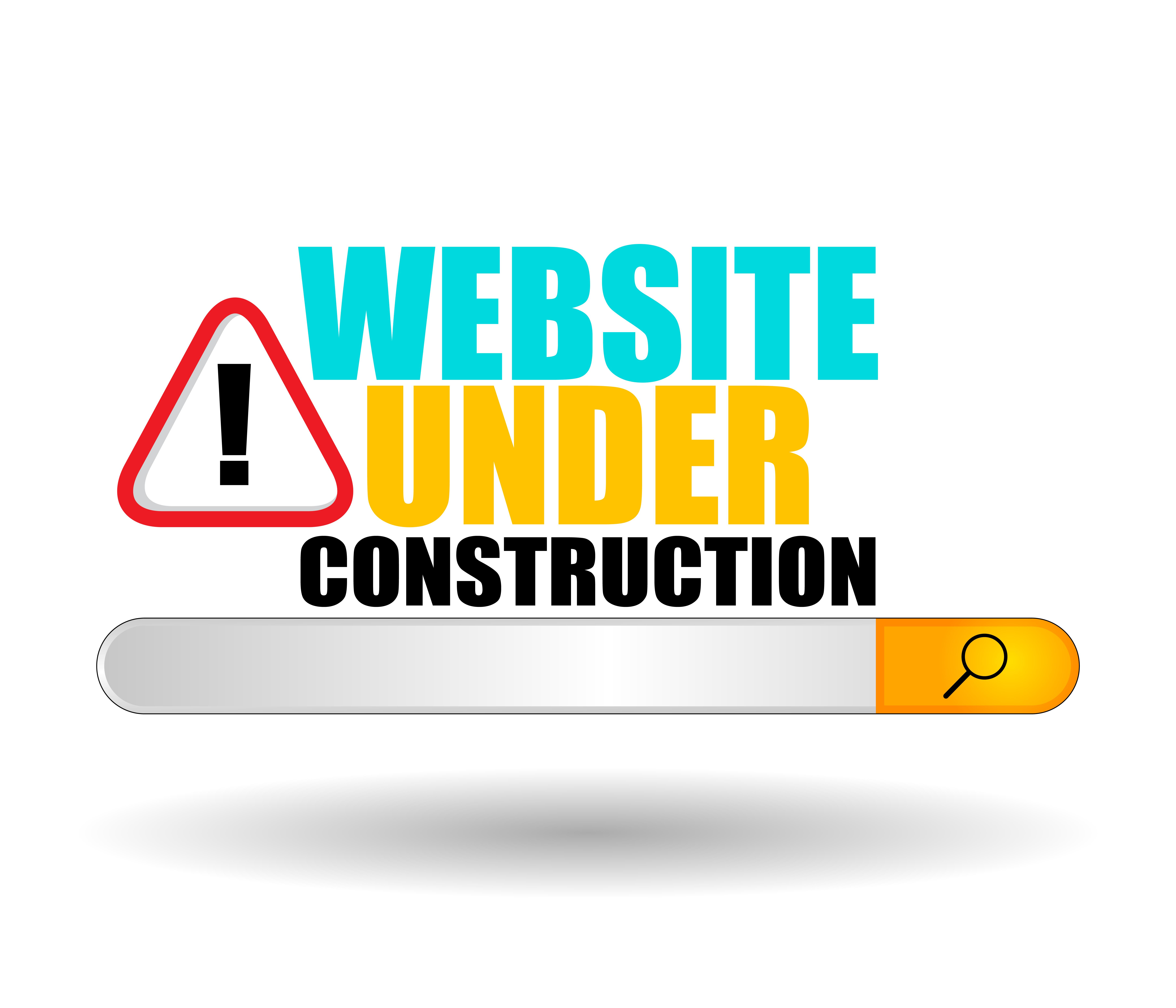 7229x6197 Website Under Construction Backgroundu200b Gallery Yopriceville