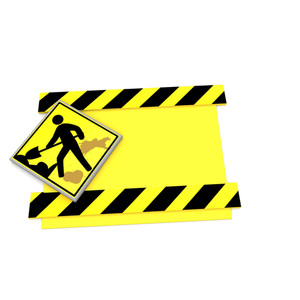 300x300 Under Construction Royalty Free Photos And Vectors