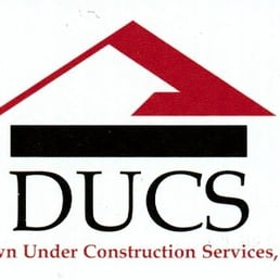 258x258 Down Under Construction Services, Inc.
