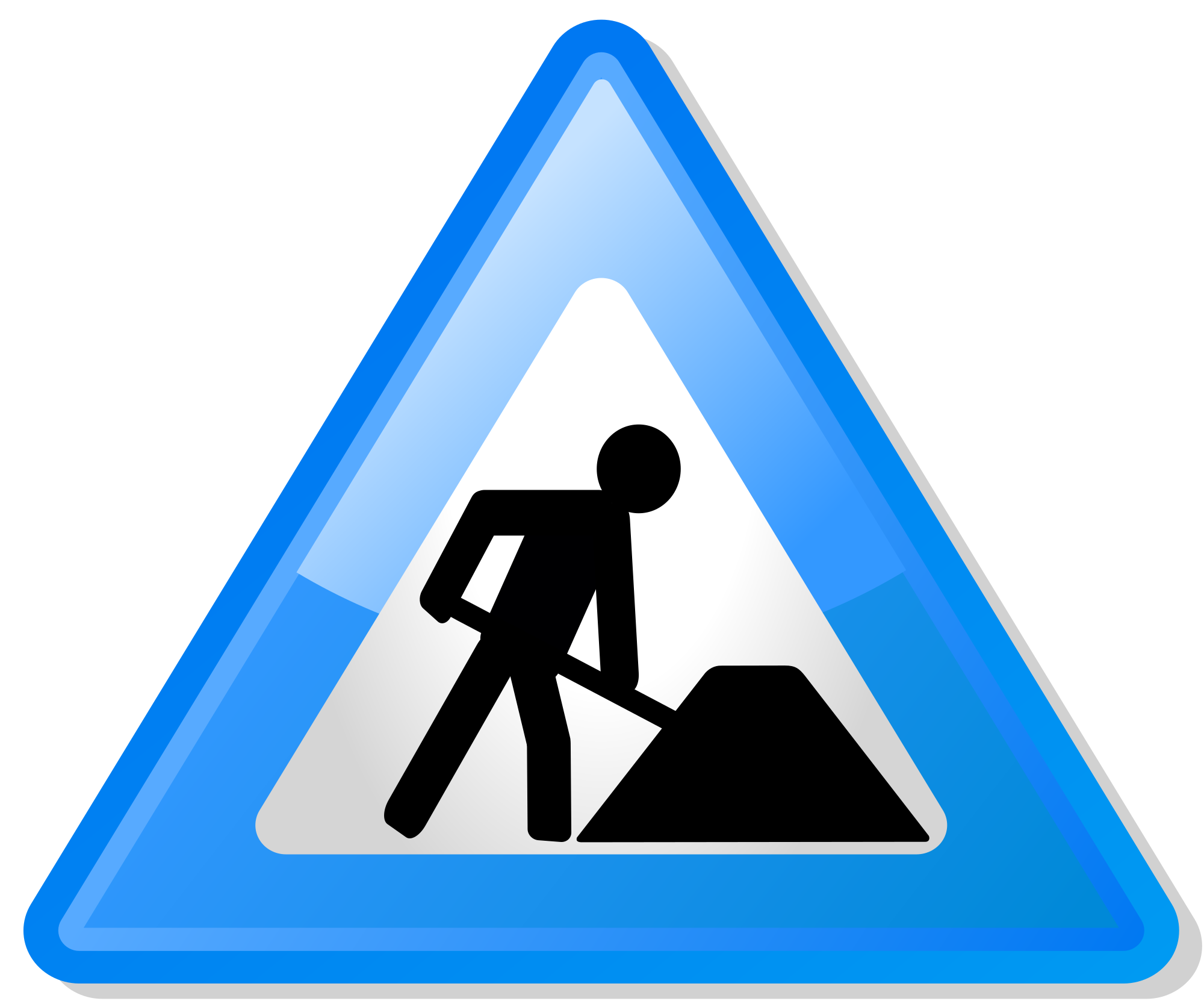 2000x1667 Fileunder Construction Icon Blue.svg