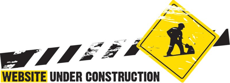 800x290 Our Website Is Under Construction Take A Load Off Moving Ltd