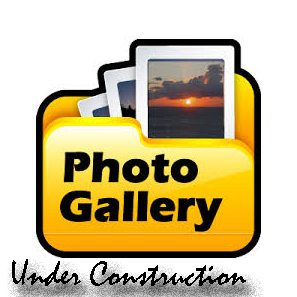 297x297 Photo Gallery Icon Under Construction Christ Church Ucc