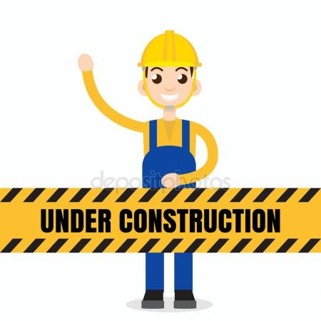 450x450 Smile Website Under Construction Stock Vectors, Royalty Free Smile