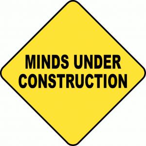300x300 Under Construction Clip Art Download