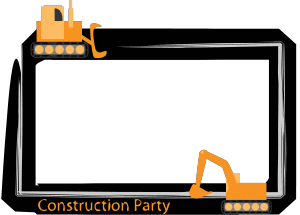 300x215 Construction Related Clipart