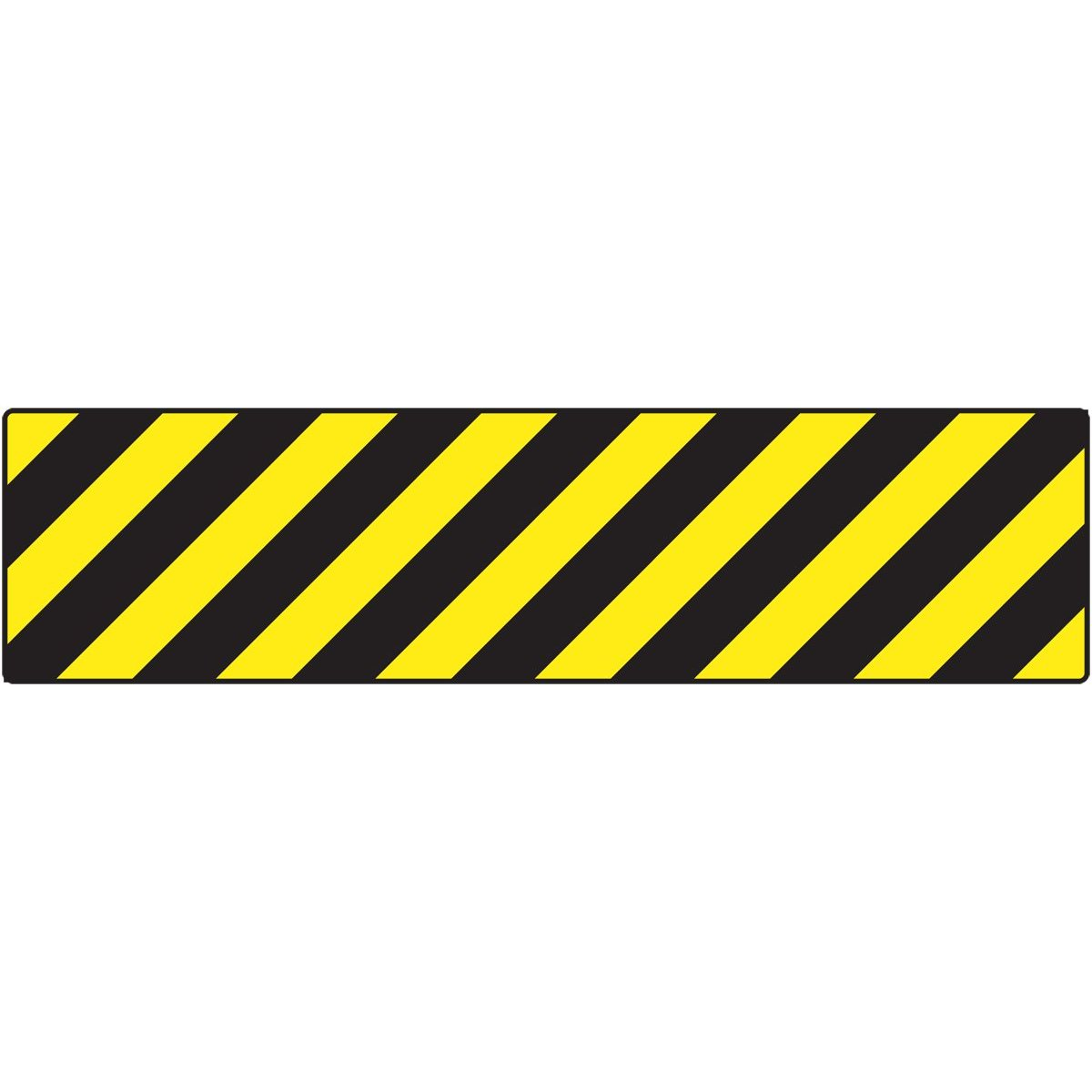 1200x1200 Caution Tape Clip Art Many Interesting Cliparts