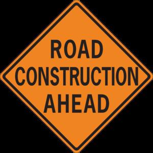 300x300 Clipart Construction Free Logo