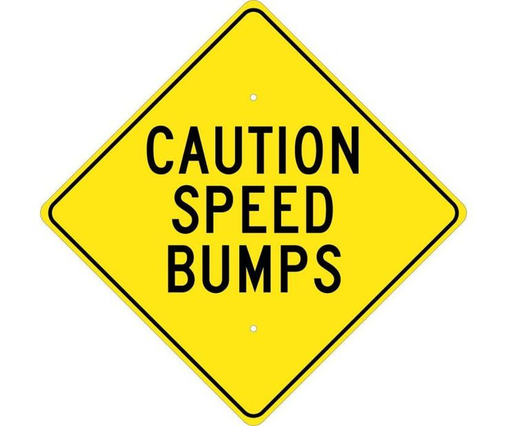 736x619 321 Best Traffic Signs Images Engineering, Vehicles
