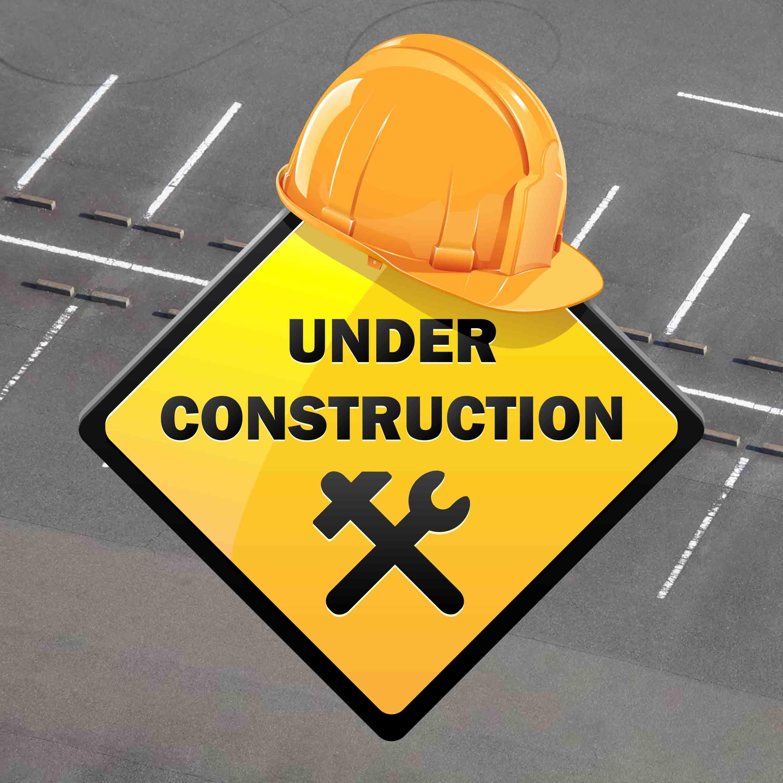 2500x2500 Construction