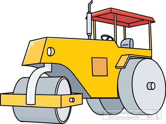 550x409 Under Construction Clip Art 3