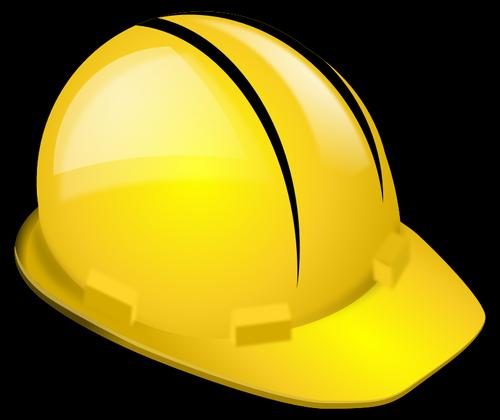 500x420 Under Construction Vector Icon Public Domain Vectors