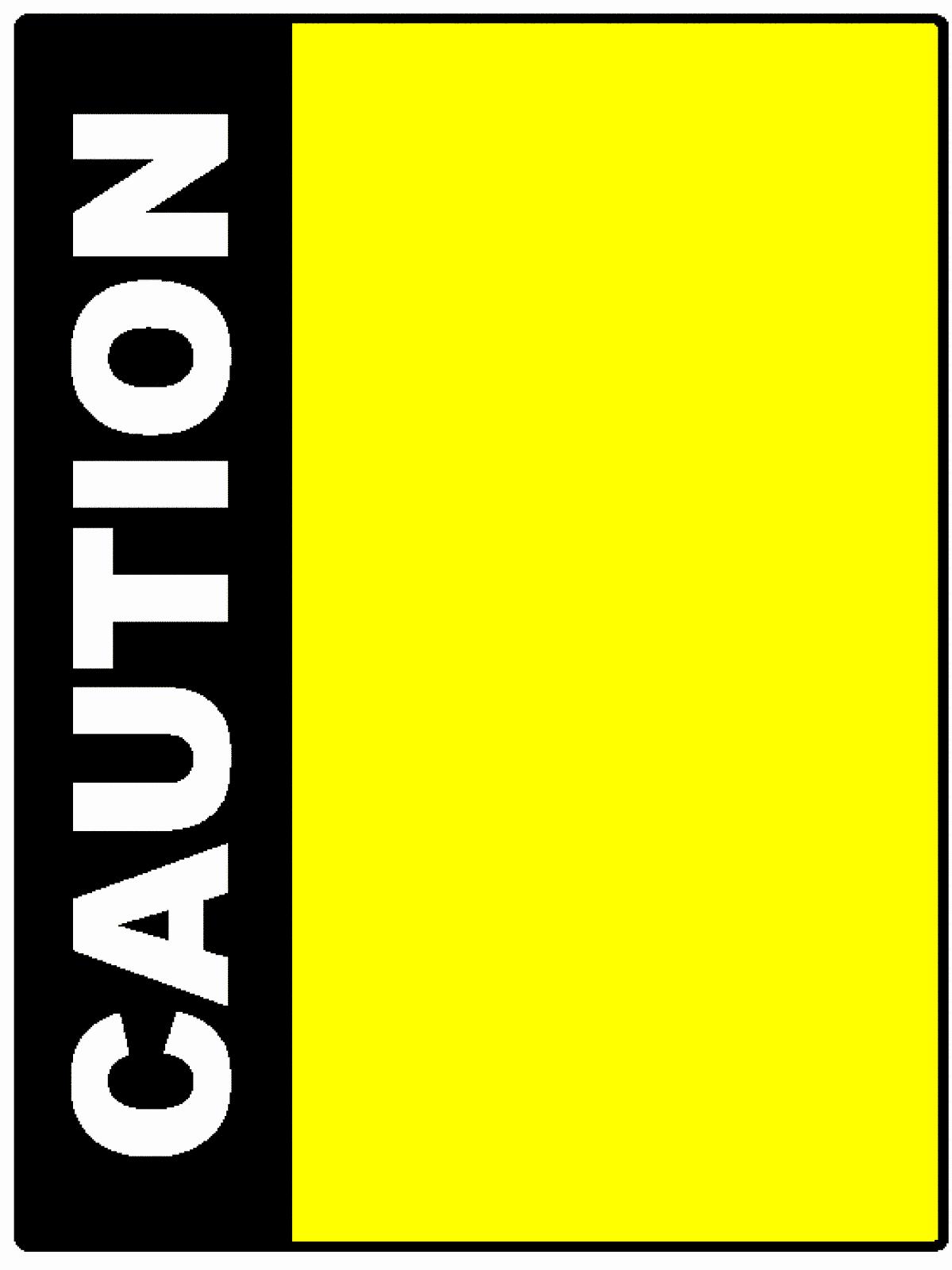 1199x1600 Clip Art Construction Border Clip Art
