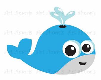 340x270 Under The Sea Fish Cute Animals Nemo Under Water Clipart