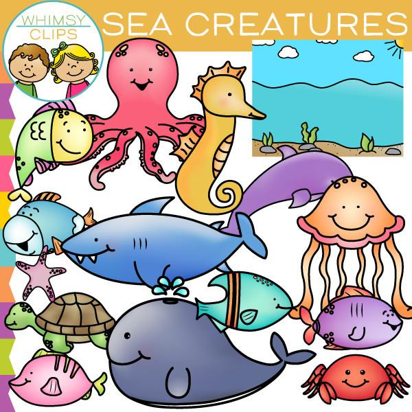600x600 Clipart Of Under The Sea Amp Clip Art Of Under The Sea Images