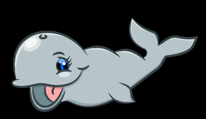 722x418 Free To Use Amp Public Domain Sea Creatures Clip Art