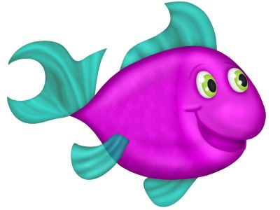 400x300 368 Best Under The Sea Clip Art Images Baby