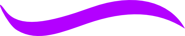 600x117 Swirl 1 Clip Art