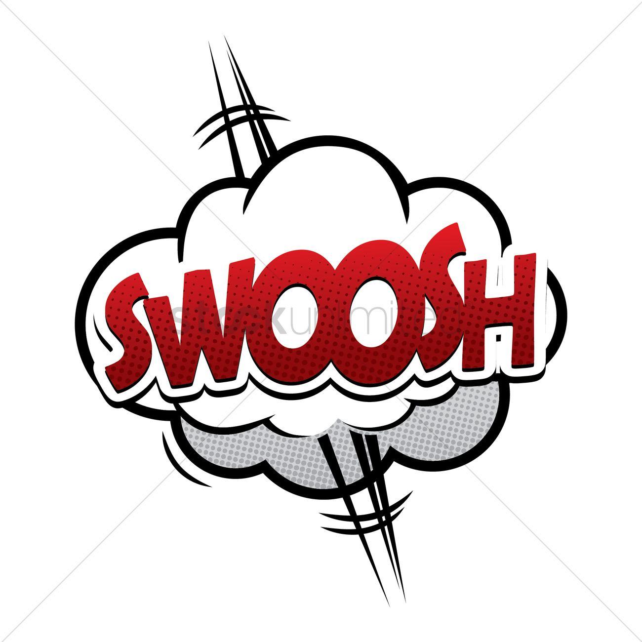 1300x1300 Free Swoosh Stock Vectors Stockunlimited