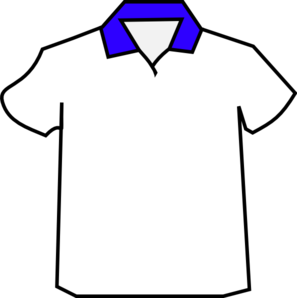 Undershirt Clipart | Free download on ClipArtMag