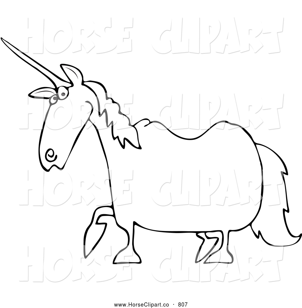 1024x1044 Royalty Free Unicorn Stock Horse Designs