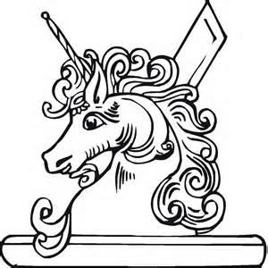 300x300 Unicorn Printables