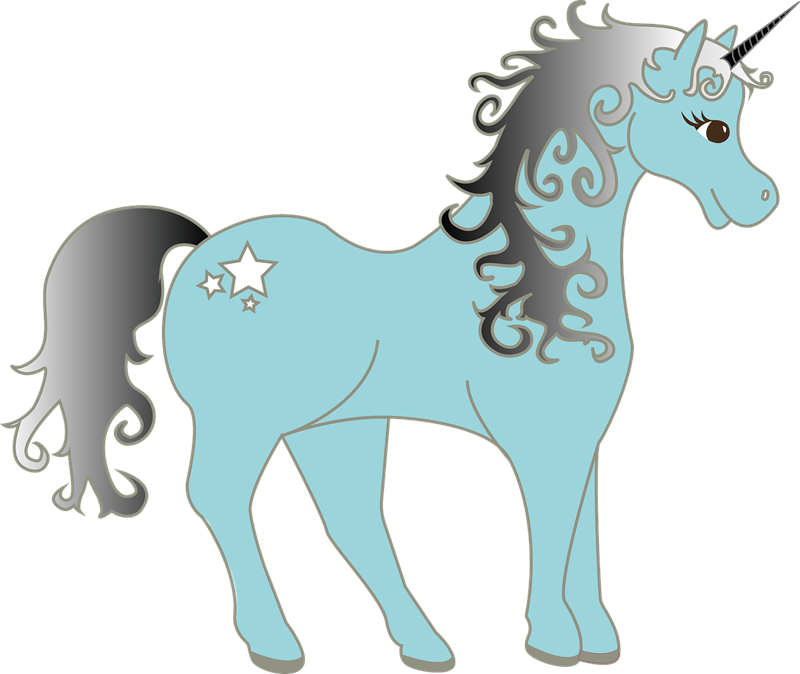 unicorn clipart black and white free download best pegasus clipart hercules pegasus clip art free
