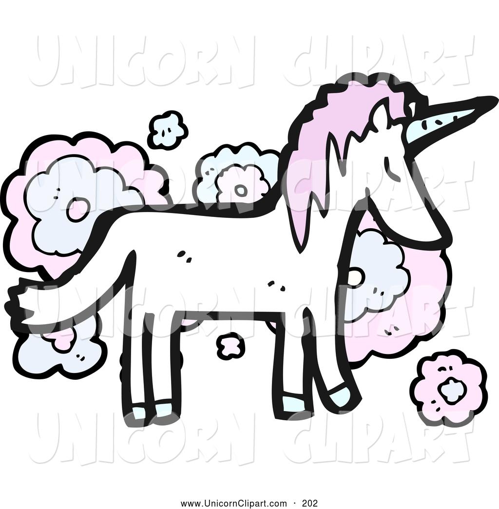 1024x1044 Royalty Free Stock Unicorn Designs Of Animals
