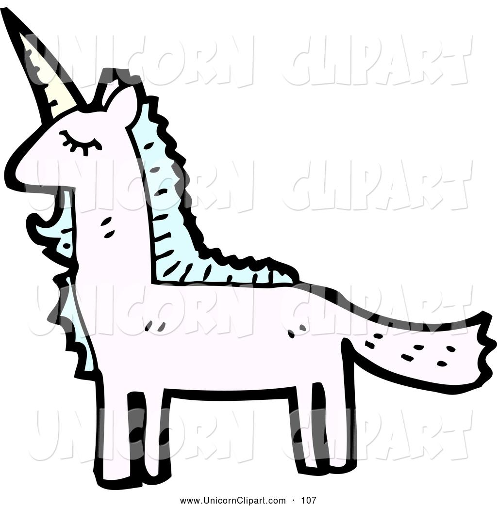 1024x1044 Unicorn Clipart Majestic