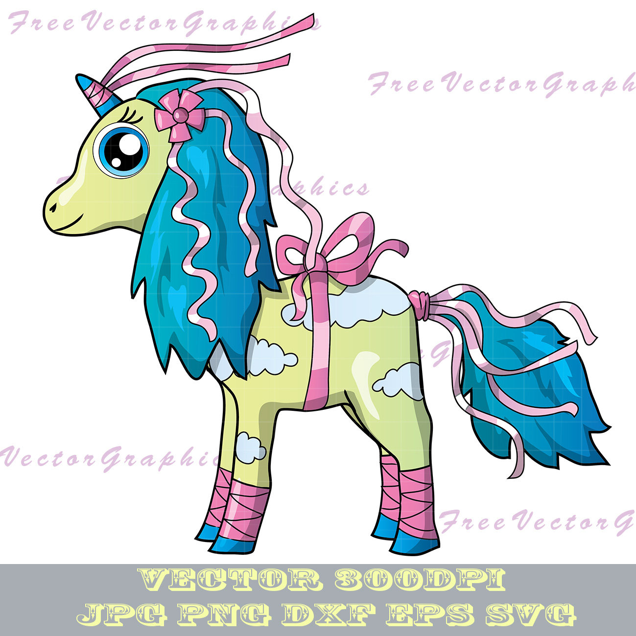 1299x1299 Pink Svg Unicorn Gift Unicorn Head Svg Unicorn Svg Clip Art