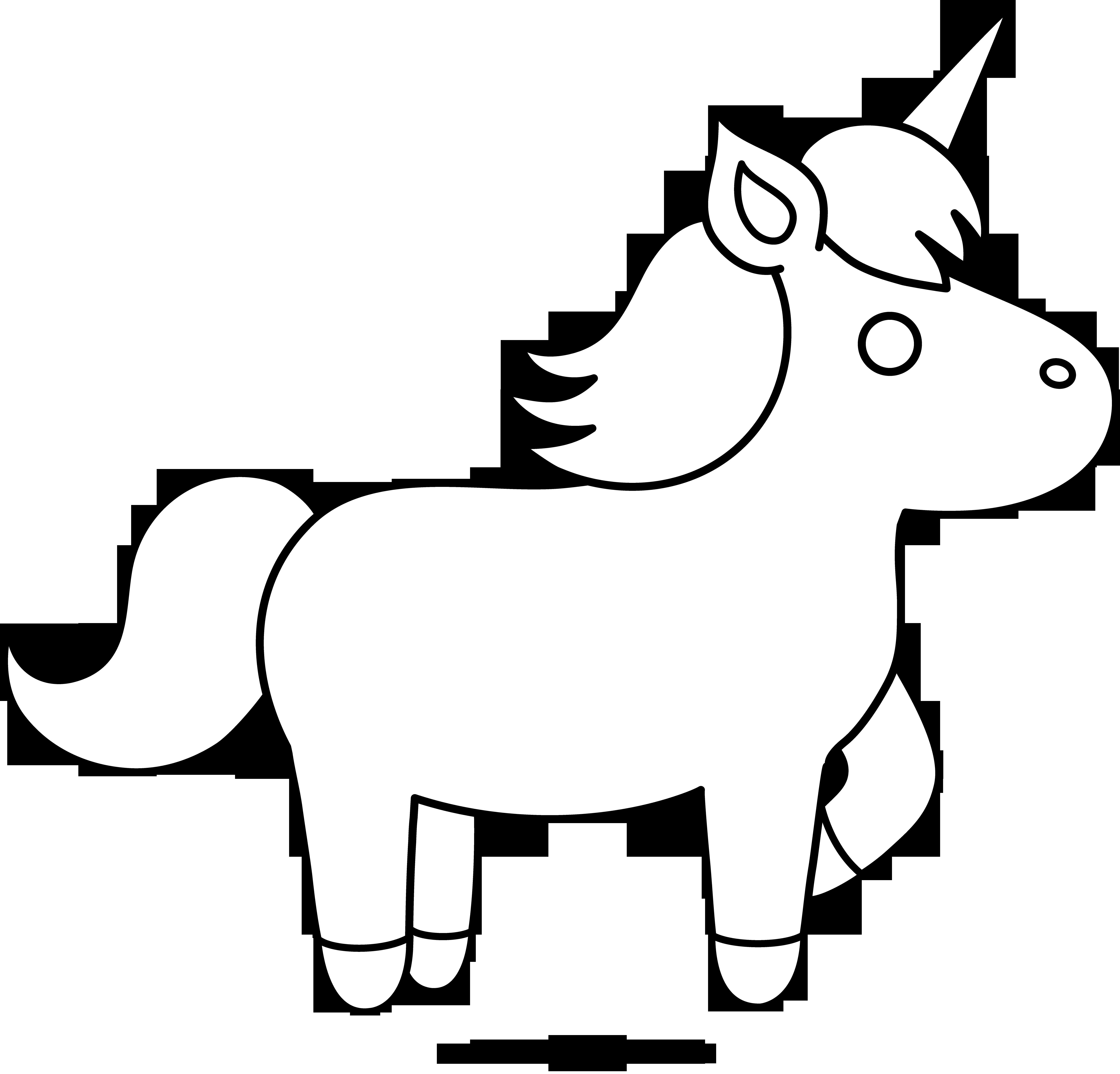 Free Download Best Unicorn