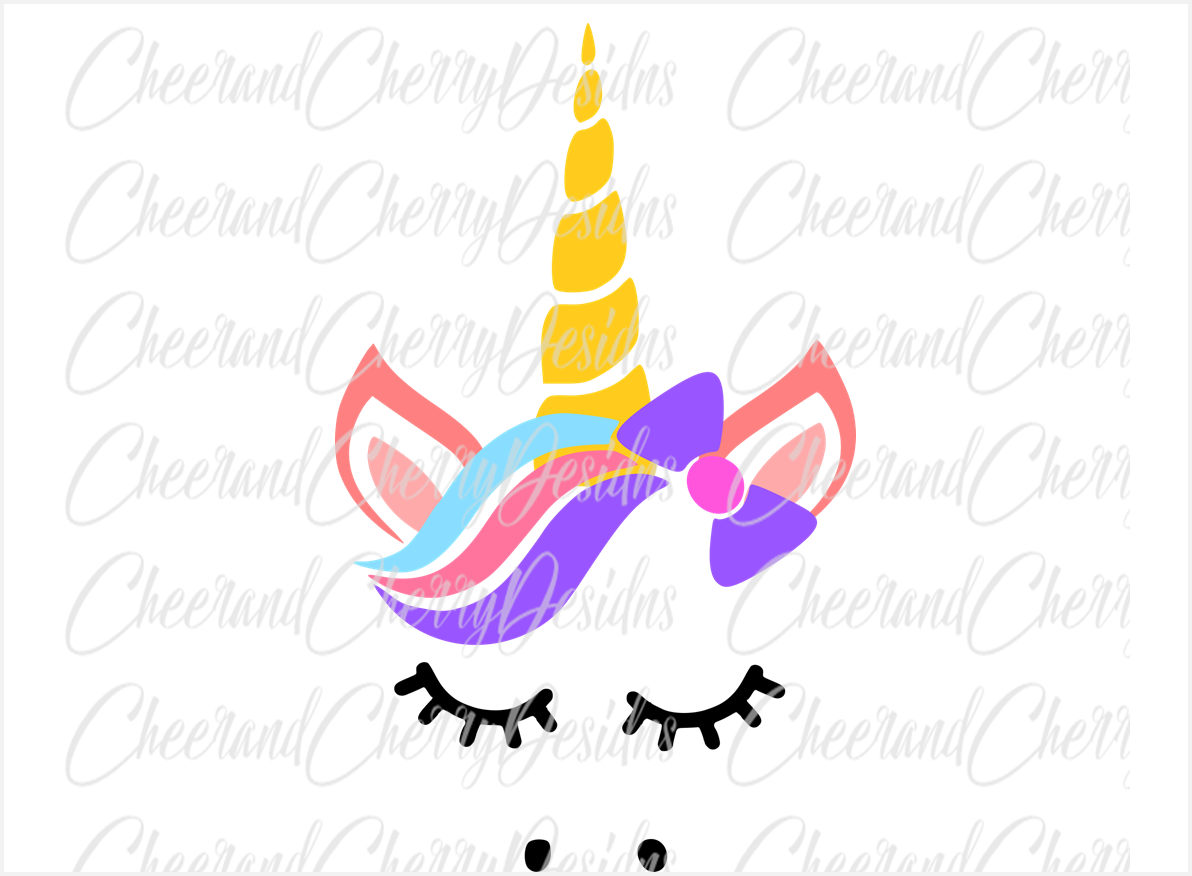 1192x876 Unicorn Svg Unicorn Face Svg Unicorn Flowers Svg Unicorn Party