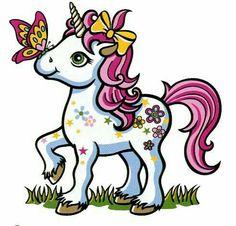 236x226 Unicorn Freebie, Free Clipart, Freebie, Commercial Use