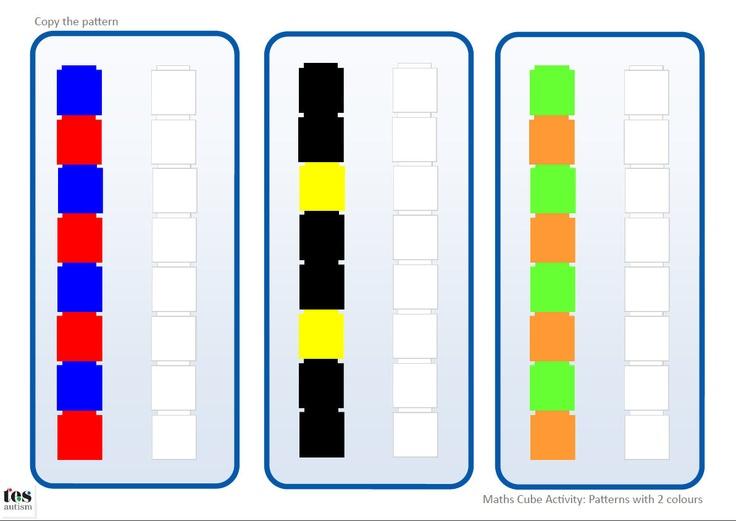 Unifix Cubes Clipart Free Download Best Unifix Cubes Clipart On