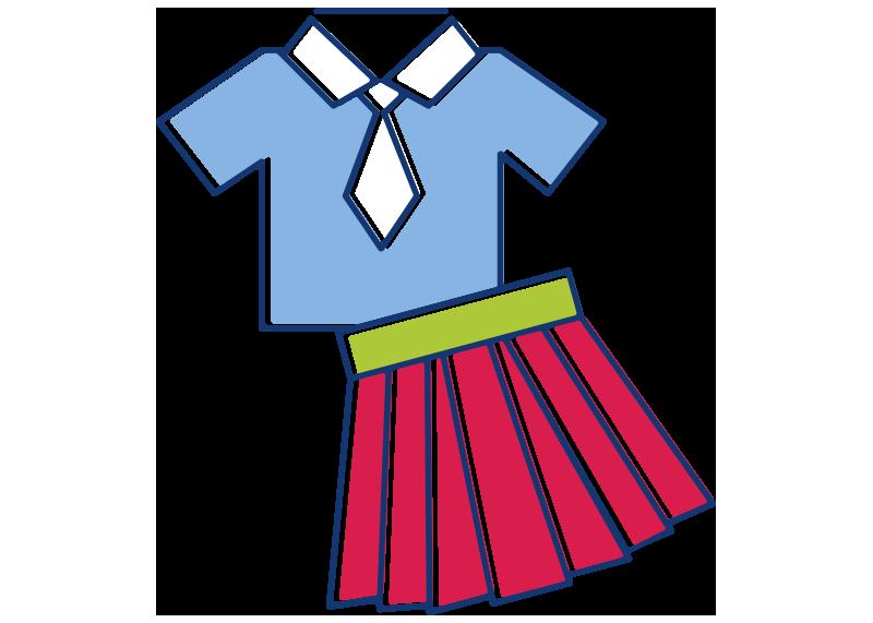Uniform Clipart | Free download best Uniform Clipart on ...