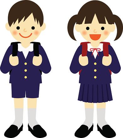 391x439 Graphics For School Uniform Clipart Graphics